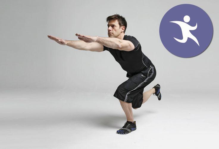 Nueva operaci n transformer fase 3 sin gimnasio deporte for Gimnasio 9 y 57