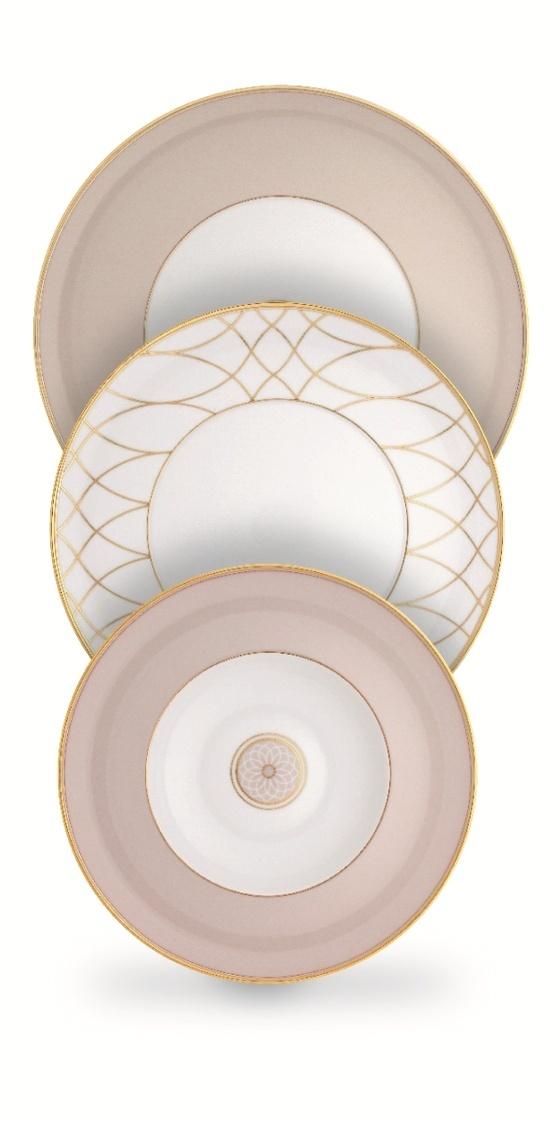 TERRACE - Tableware