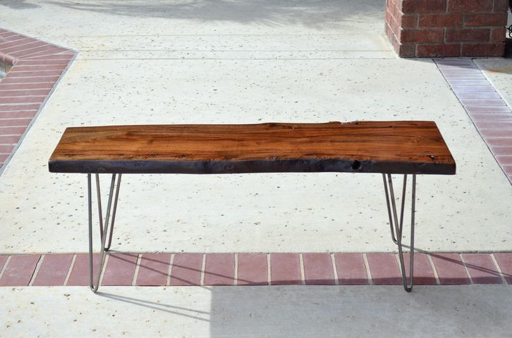 11 Best Dining Images On Pinterest Bench Benches And