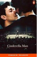 Jim Braddock is a successful boxer in New York. Life is good for him and his young family. But in October 1929 the American economy fails, and at the same time Jim starts to lose in the boxing ring. How will he support his wife and children now? Will he get a second chance to return to the ring? Does the true story of Jim Braddock - Cinderella Man - have a happy ending?