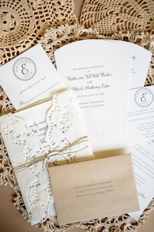 Cedarwood Vintage Romantic Wedding | Historic Cedarwood | All Inclusive Designer Weddings