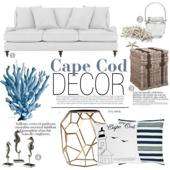 Cape Code Style Master Bedroom Pinterest Cape Code