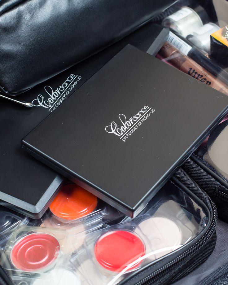 Купить стартовый набор визажиста по цене 6000 грн в Киеве, Украине — Artsoul Makeup