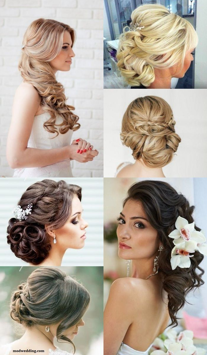 best images about coiffure pour moi on pinterest coiffures blue