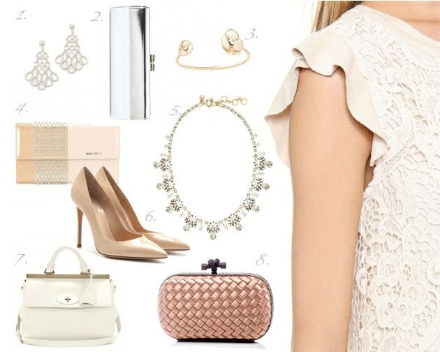 #fashion#outfit