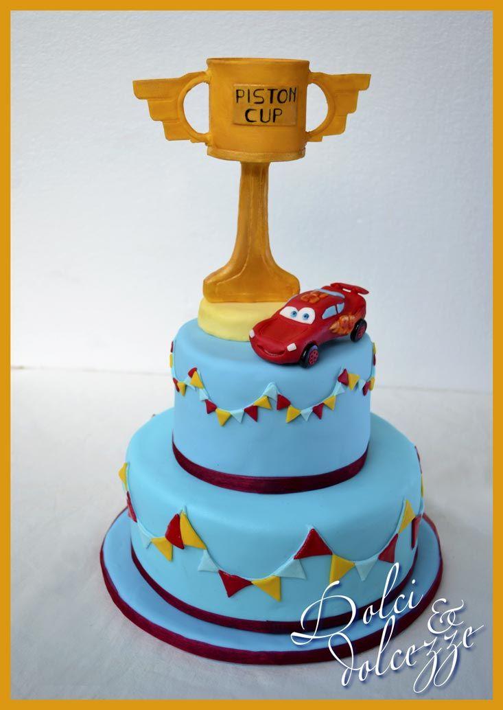 torta-piston-cup