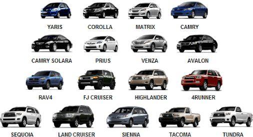 В Германии отобрали самые надежные подержанные автомобили | ИнтерФакс24