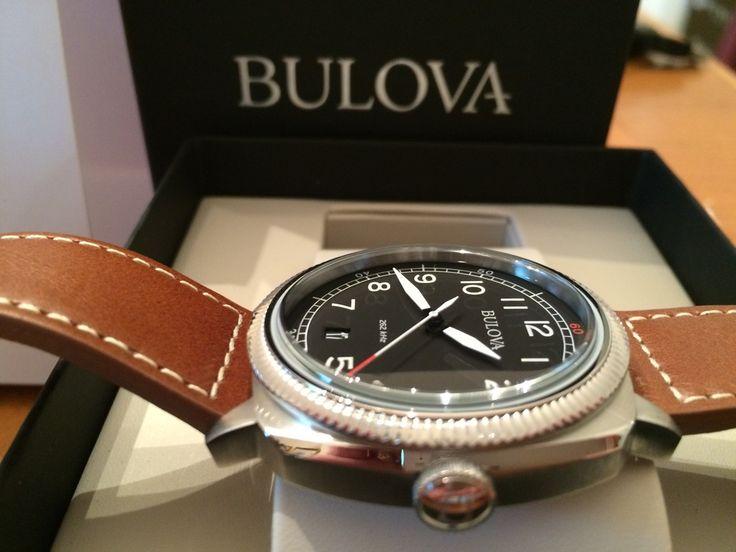 Men 39 s bulova military uhf watch 96b229 google zoeken watches bulova pinterest for Watches google