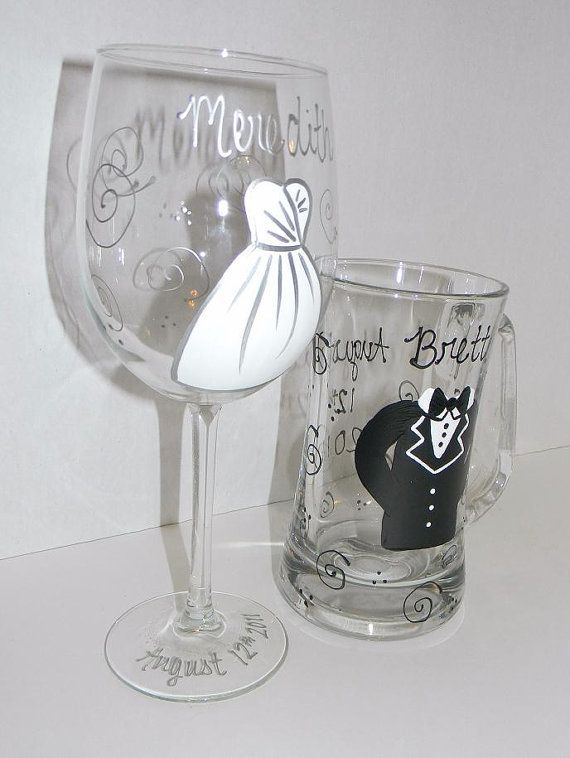 possible couples shower gift#Repin By:Pinterest++ for iPad#