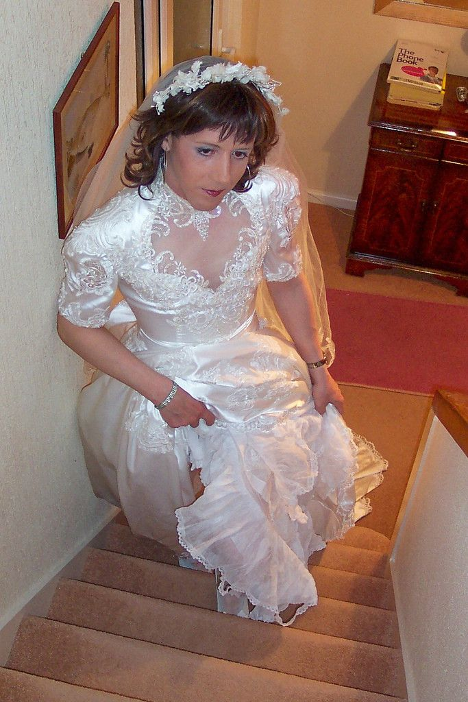 For Brides There 83