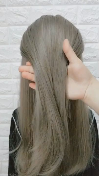Most current No Cost Beautiful hairstyle  Ideas  Each hairstyle has its characteristic, and can be separately carried.   You will find therefore seve #beautiful #Cost #current #Hairstyle #Ideas