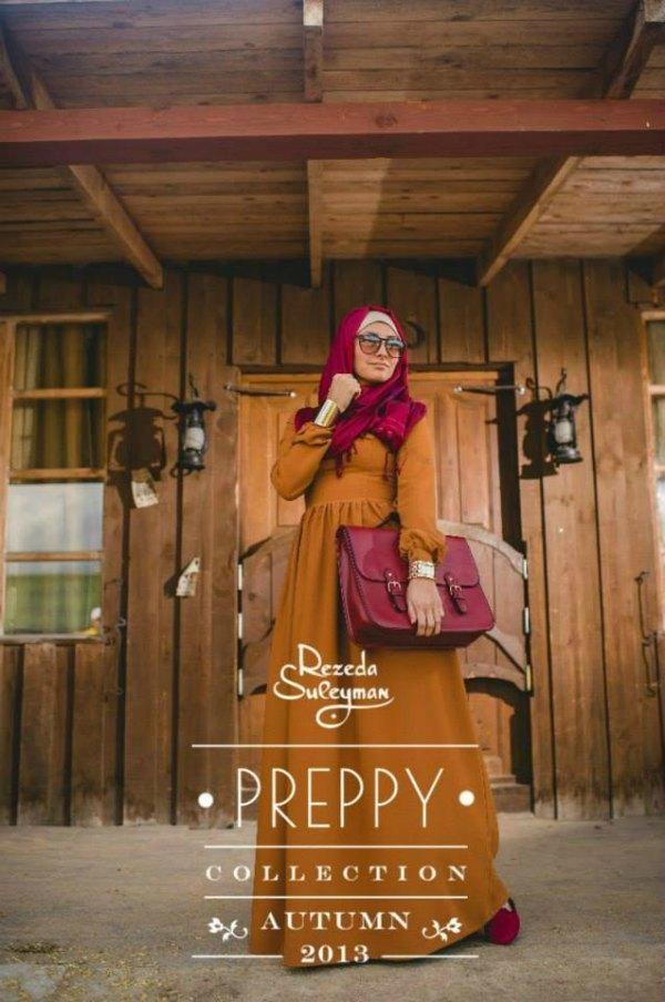 Rezeda suleyman hijab fashion,Rezeda suleyman hijab fashion http://www.justtrendygirls.com/rezeda-suleyman-hijab-fashion/