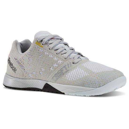 Chaussures De Sport Laag Esprit Wrt300 Nouvel Équilibre IBJyrK0
