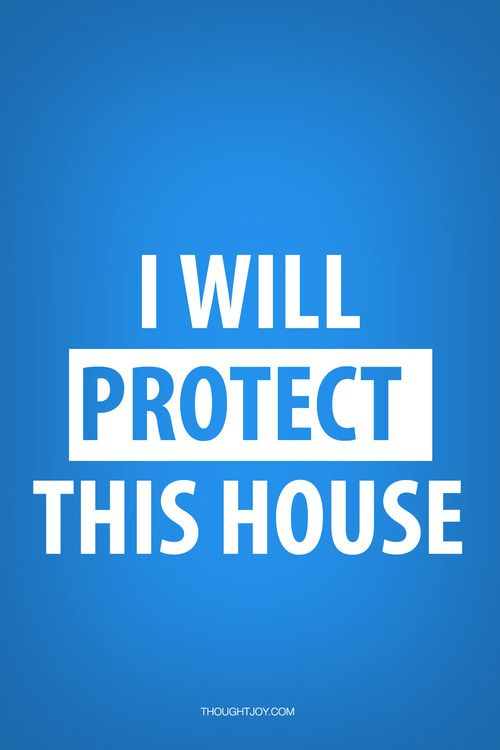 Under Armour Protect This House Poster 81 best Get Pumped Up ...