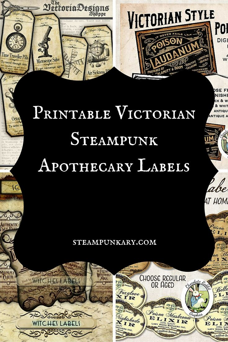 Best 25+ Victorian party ideas only on Pinterest | Umbrella ...