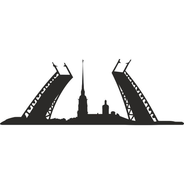 картинки символы санкт петербурга первой, качал