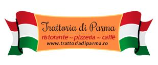 http://trattoriadiparma.ro/