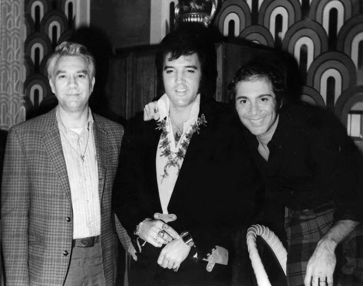 25 Melhores Ideias Sobre Elvis Presley Funeral No Pinterest