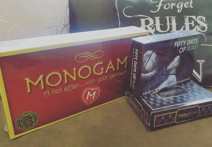 Rainy days are perfect for boardgames and cuddling! Check out the great selection of adult board games available from Secret Corner https://www.secretcorner.co.za/s-extras/adult-games  Shop 5 Athlone Court, 10 Linscott Road Amanzimtoti Durban Call us on 031 940 4242 for more information.  #boardgames #rainydays #cuddleweather #secretcorner  #adultgames #adulttoys #monogamy #50daysofplay  #stripandtease