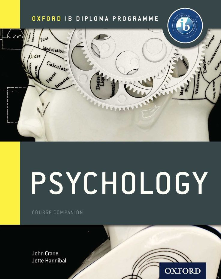 aqa psychology b coursework Aqa psychology b a download free pdf ebooks added by alannah black on october 15 2018 it is a ebook of aqa psychology b a that you can be safe it with no.