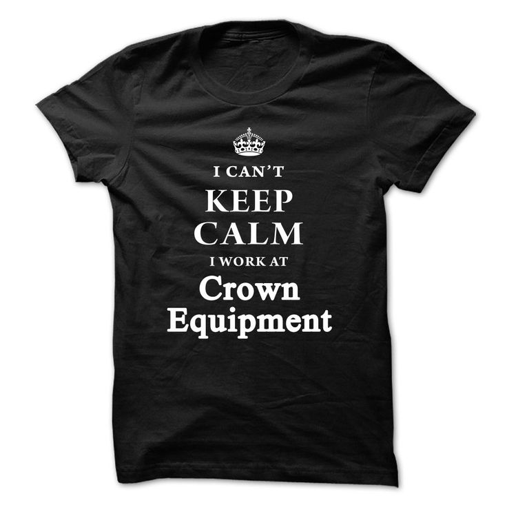 #Holidayt-shirts... Cool T-shirts  Worth :$23.forty fivePurchase Now    Low cost Codes   View photographs & photographs of Crown Equipment Tee! t-shirts & hoodies:In the event you do not completely love our design, you'll be able to SEARCH your favourite one throu....