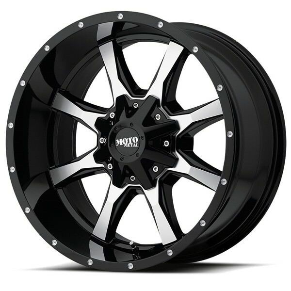 16 Inch Rims 4 Lug In 2020 Wheel Rims Rims And Tires Wheel And Tire Packages