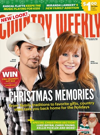 305 best country weekly images on pinterest magazine