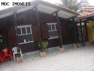 MDC Consultores Imobiliários Associados - Casa para Venda em Caraguatatuba