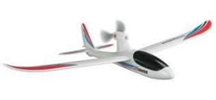 RC Airplanes ready to fly >> rc airplanes, remote control airplane --> http://rcaeroshop.com/