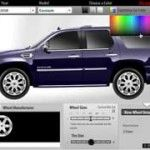 Wheel Visualizer Software – 7 Things You Need To Know! - http://www.automotoadvisor.com/wheel-visualizer-software-7-things-you-need-to-know/