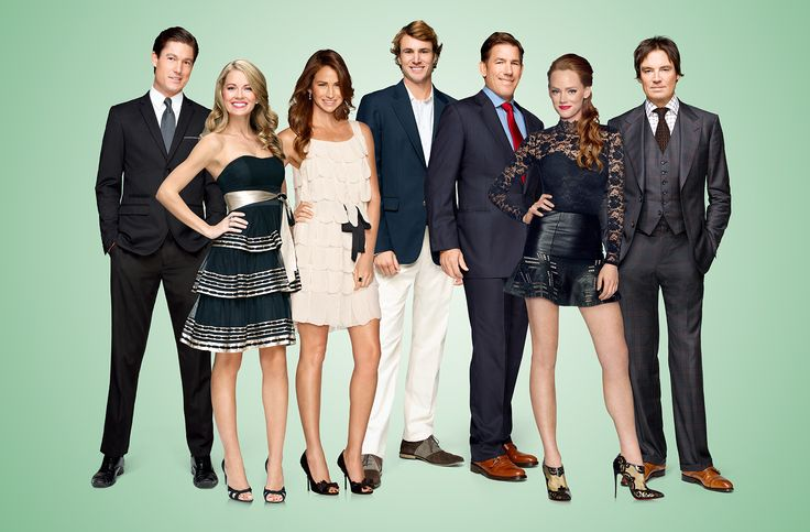 Southern Charm Season 3 Will Show Fireworks Between Kathryn C. Dennis and Thomas Ravenel (and Not the Good Kind)