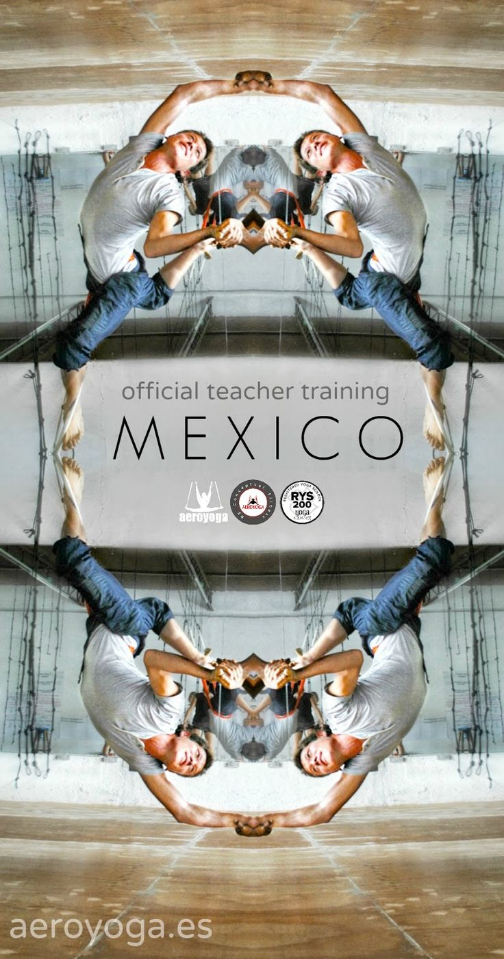 YOGA AEREO MEXICO, #wellness #ejercicio #moda #belleza #tendencias #fitness #yogaaereo #pilatesaereo #bienestar #aeroyogamexico #aeroyogabrasil #yogaaerien #aeropilates #aeroyoga #aeropilatesbrasil #aeropilatesmadrid #aeropilatesmexico #weloveflying #aerial #yoga #pilates #aero #mexicodf #medicina #salud