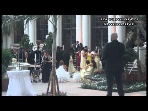 Juego de armas - Trailer subtitulado español HD - VdeCine - YouTube