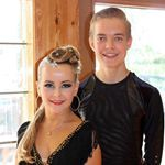See this Instagram photo by @ballroomdancers_rc • 446 likes