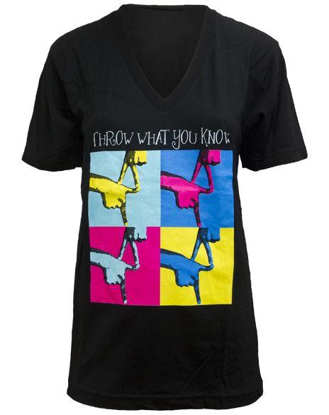 Delta Gamma: Shirts Ideas, Gamma Delta, Christmas List, Deegee, Shirt Ideas