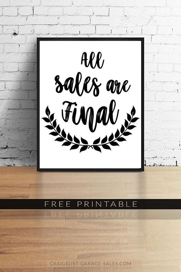 image relating to Will Return Sign Printable called Free of charge Printables: Lovable \