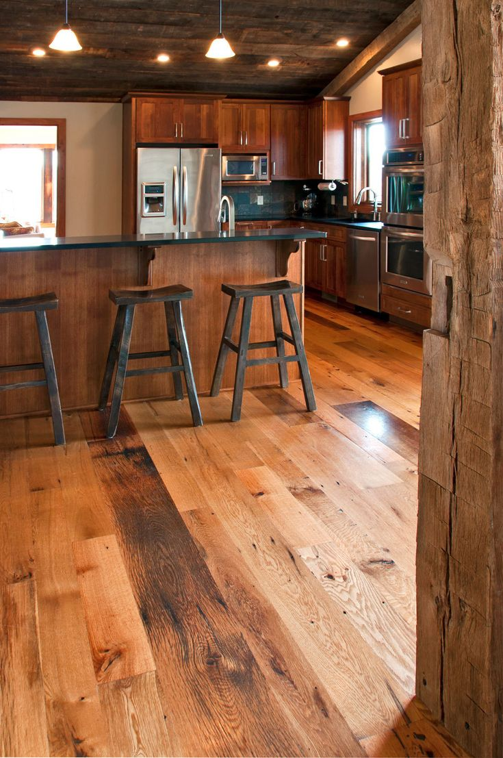 17 Best Images About Recycled Flooring On Pinterest