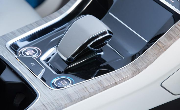 volkswagen-crossblue-concept-shift-lever-and-drive-mode-controls-photo-541004-s-1280x782.jpg (1280×782)