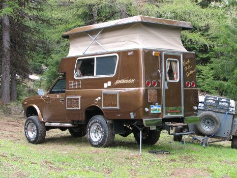 Toyota Forerunner For Sale >> 111 best images about Truck & Camper on Pinterest | The ...