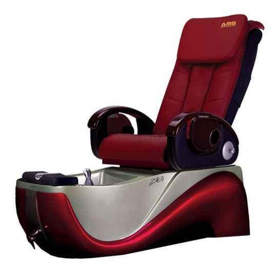 Z450 Spa Pedicure Chair - SAVE UP to 50% at eBuyNails.com >> Best Shop - Best Deals