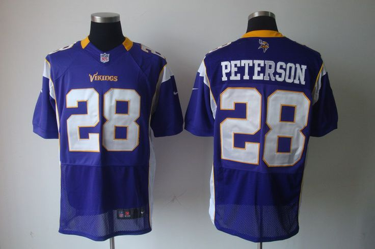 Online store for cheap wholesale Nike NFL jerseys,NHL jerseys,MLB jerseys and NBA jerseys etc. from China. For more information,pls click:  http://www.joinjersey.com/nike-nfl-jerseys-minnesota-vikings-c-223_235.html