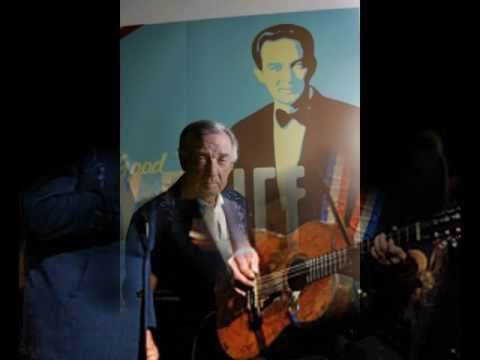 Ray Price - The Only Bridge You haven't Burned - YouTube