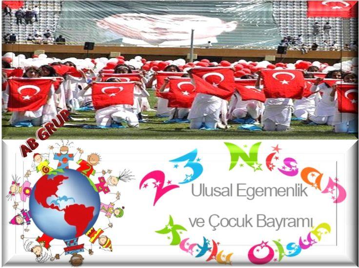 www.abgrup.wix.com/ab-grup www.abgrup.ticiz.com abgrup@outlook.com facebook.com/ABgayrimenkul1 www.facebook.com/abgrup.org twitter.com/abgrupab