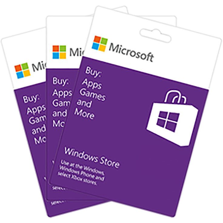 Buy microsoft gift card from game on at a cheap price in