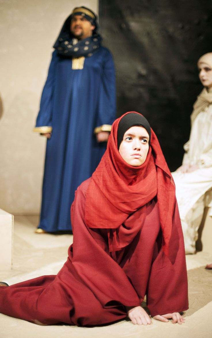 antigone right or wrong Antigone is a real heroine she stands up for what she believes in she was faced with a strong dilemma the law of man, the word of her uncle the king, demands that her brother's body remains unburied in the open with no funeral rights, to be savaged by animals.