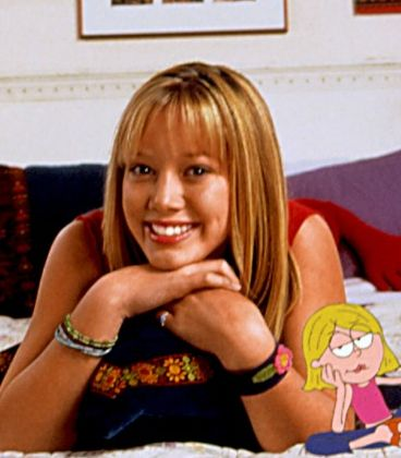 Get ready to cancel all your plans, all Lizzie McGuire episodes are now available to stream online.