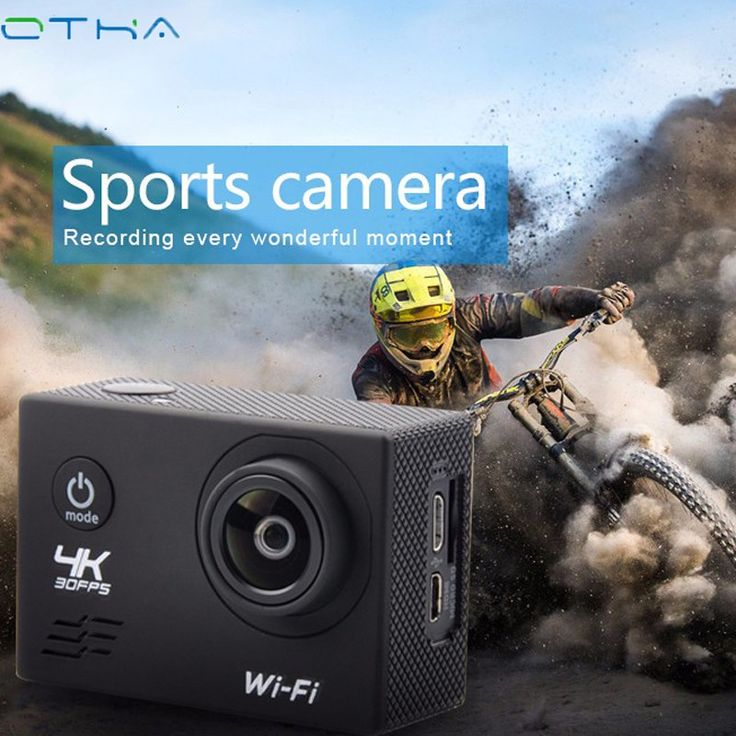 "Big discount US $27.89  OTHA WS30L-5 Mini Action Camera 1080P Ultra HD Diving 30M Waterproof Video Camera WiFi 2.0"" Sports Camera Go Extreme Pro Cam  #OTHA #Mini #Action #Camera #Ultra #Diving #Waterproof #Video #WiFi #Sports #Extreme  #Online"