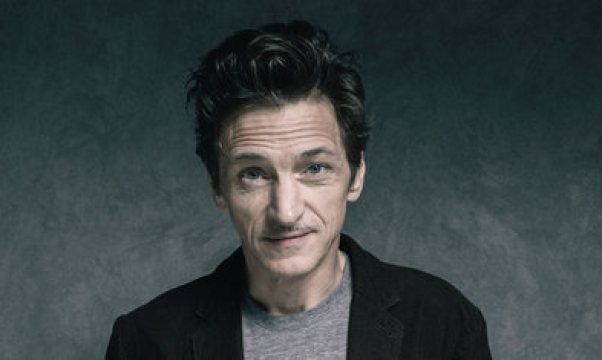 John Hawkes (actor) - Watch 'Winter's Bone' and 'The Sessions' and realize the same man plays the menacing, meth-addicted uncle Teardrop Dolly as well as the vulnerable polio-stricken poet Mark O'Brien. This talented actor has perfected his craft as a character actor in dozens of TV shows and films since the early 90s - now he stands among today's most talented actors.