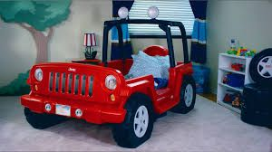 unique toddler beds boys boy toddler beds cool cool