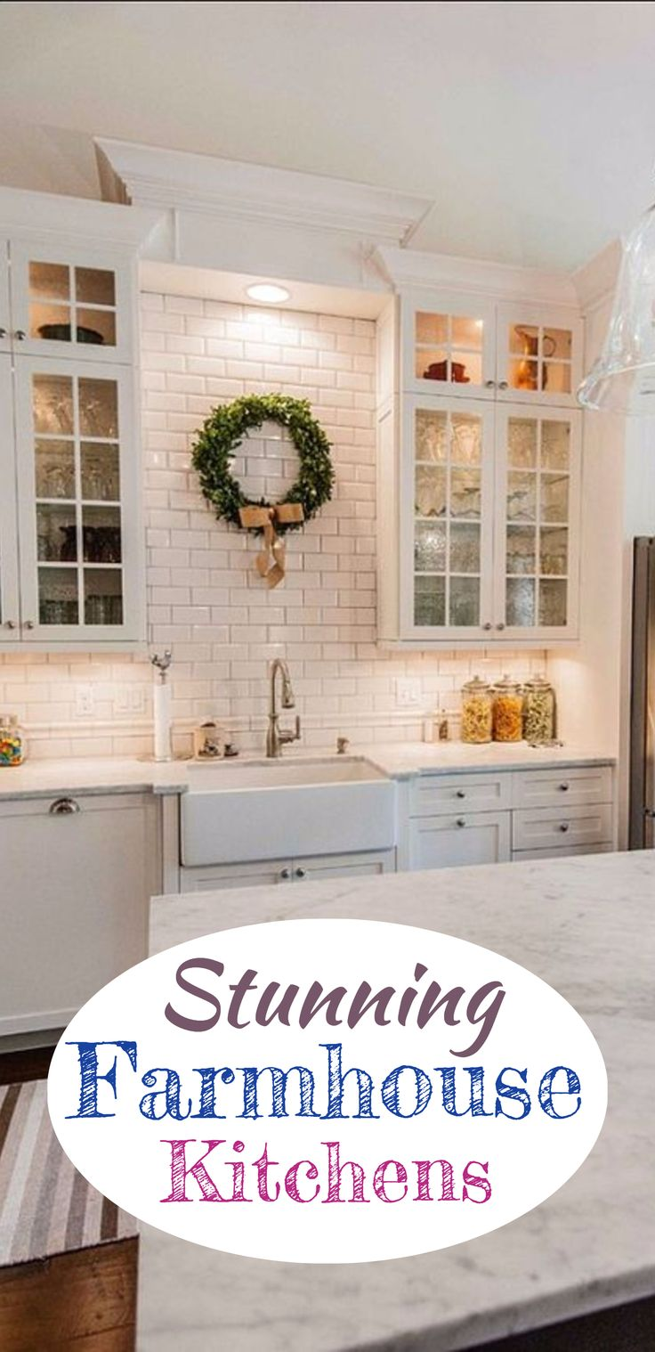 Remodel My Kitchen 17 Best Ideas About Country Kitchen Renovation On Pinterest